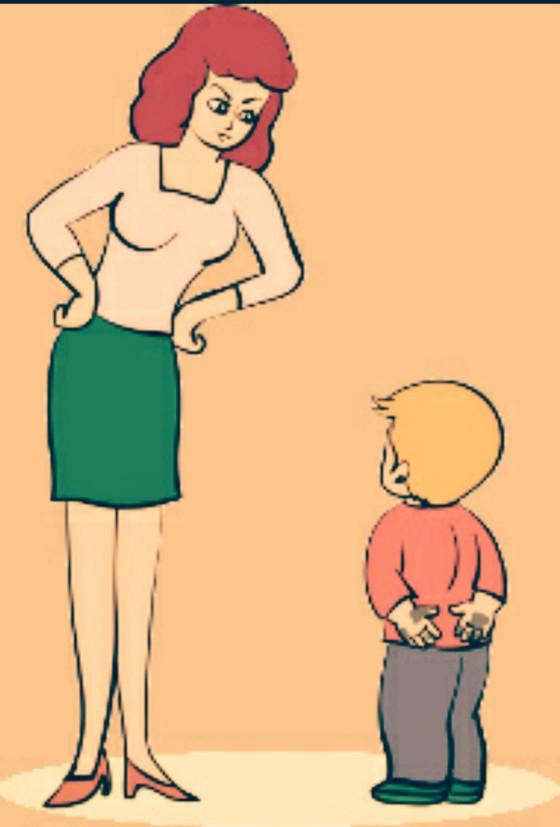 mother_scolding_child.JPG